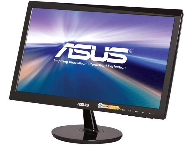 jual monitor asus jakarta selatan, jual monitor asus jakarta, jual monitor asus, jual monitor komputer